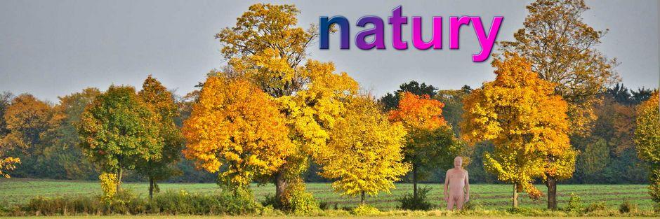 natury