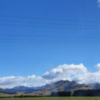 Te Anau to Queenstown