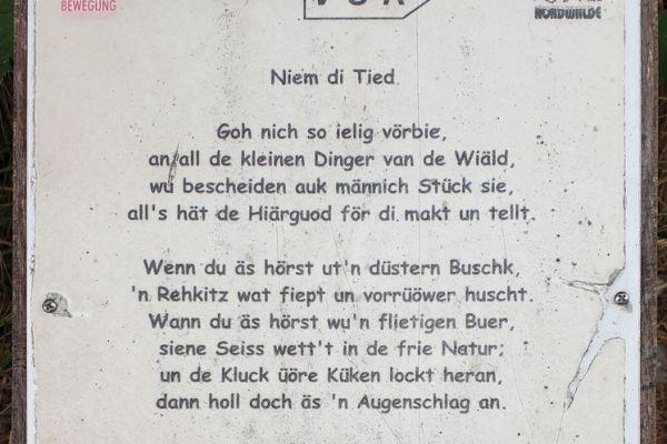 190817-03-vogelstangenrouteFA4A9820-DB2F-7135-B3D4-F7CC25D3D761.jpg