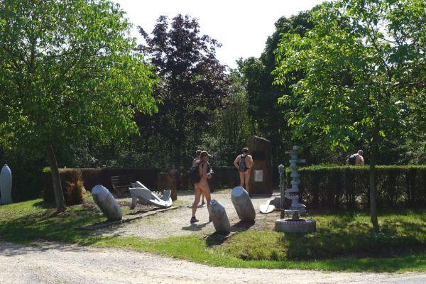 190823-07-kriegsdenkmal12879DD9-DC58-A1F3-8532-1E4EF19289CE.jpg