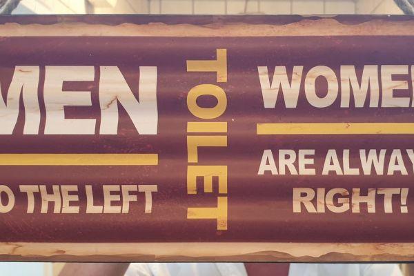 190818-02-women-are-always-right76B4AC96-6B35-BA43-8218-7F8147CE6661.jpg