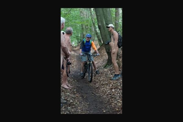 190821-00-mountainbiker-im-teuto93FBE8F7-00D9-527F-92B9-7B79D8995D7B.jpg