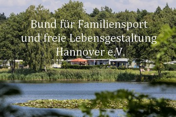 BffL Hannover, Sonnensee Lake