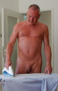 Massage ladies de